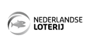 NederlandseLoterij_logo
